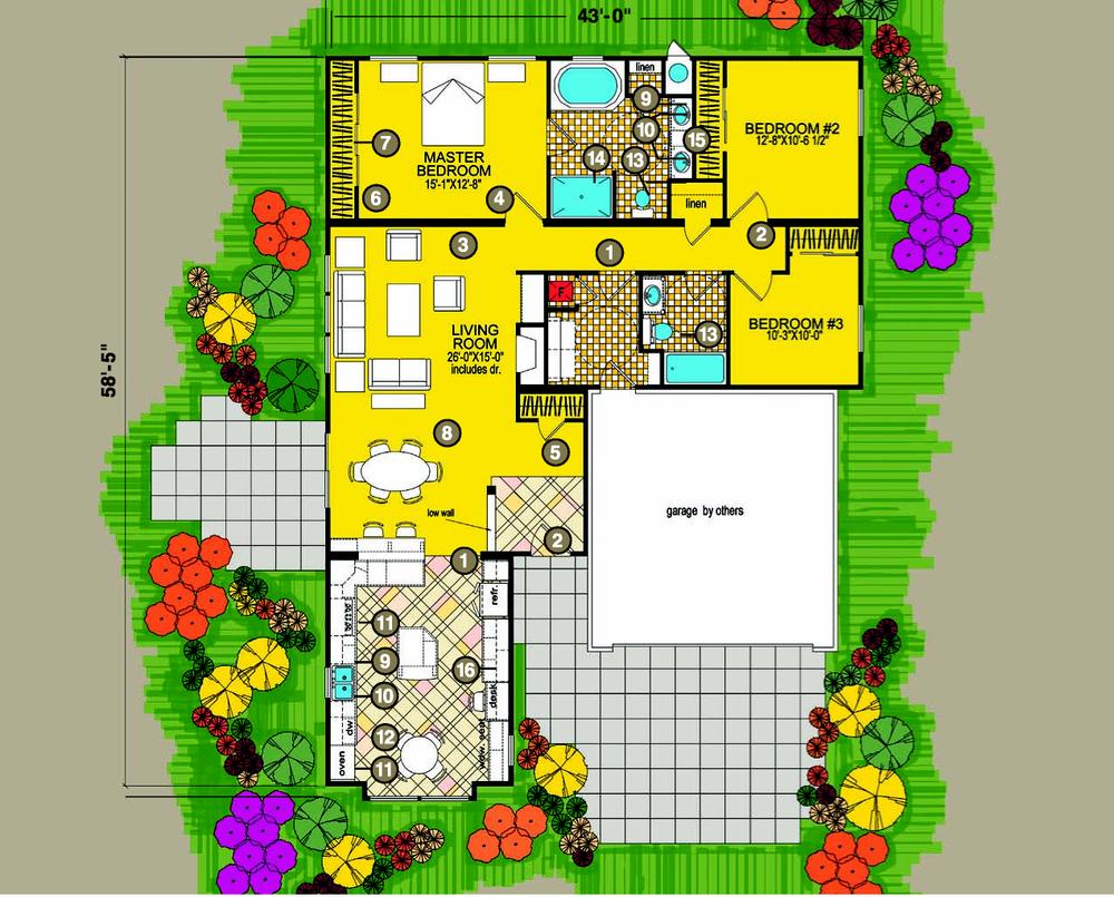 Floor Plan - Copy.png