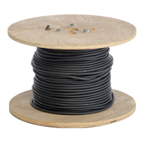 SOOW Multi-Conductor Cable