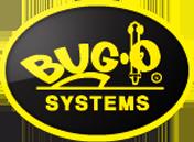 BUG-O.png