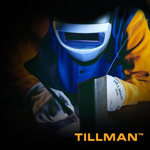 tillman-front-image.png