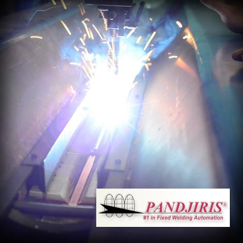 pandjiris-front-image.png