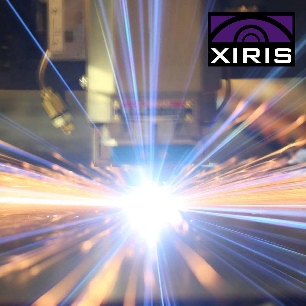 Xiris-front.jpg