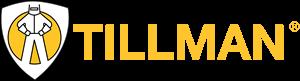 TILLMAN.png