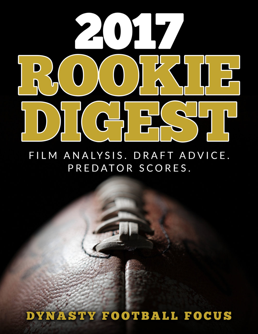 Dsperle_2017_Rookie_Digest.jpg