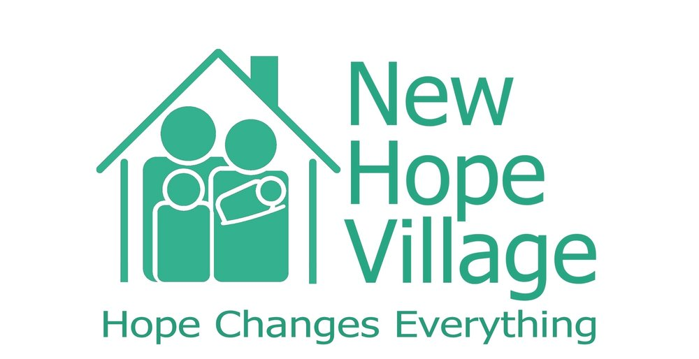 New Hope Village.jpg