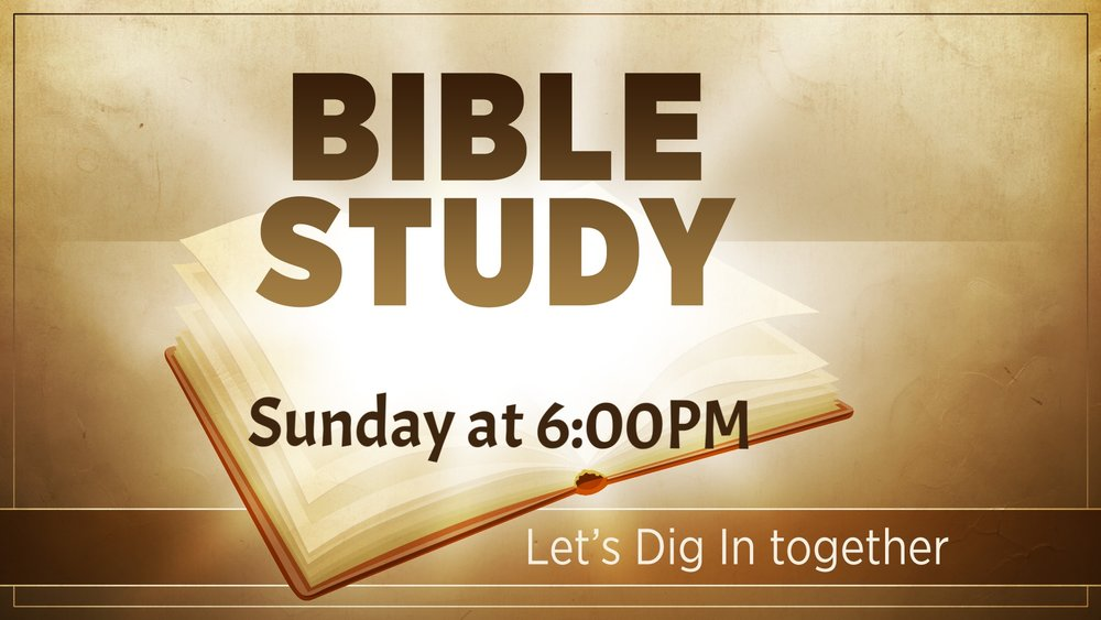 Bible-Study-Dig-In.jpg