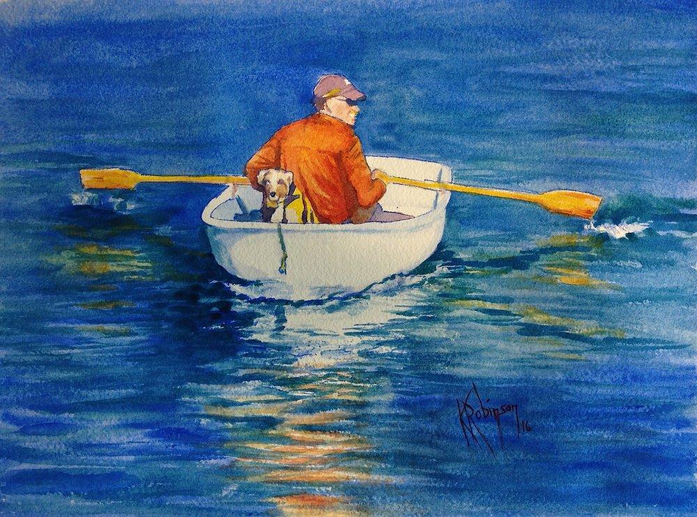 Rowboat-Doug&Sherm.jpg