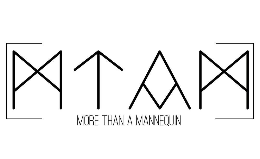 mtam white 2.jpg