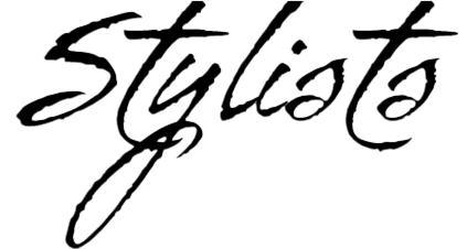 Stylists Bravissima typeblk.png