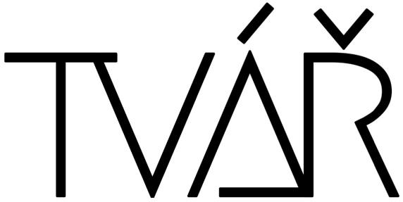 tvar-logo2.png