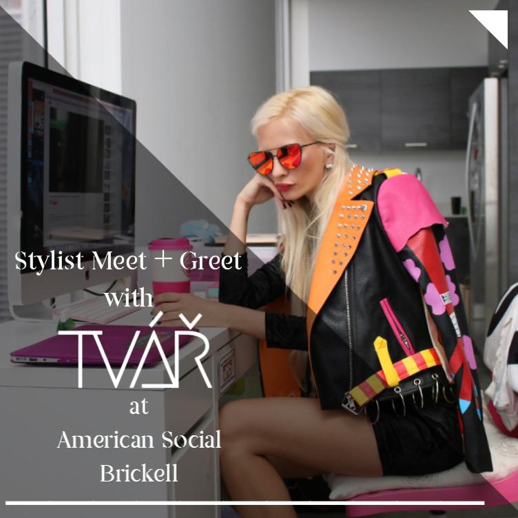 Stylist Meet + Greet_120918.JPG