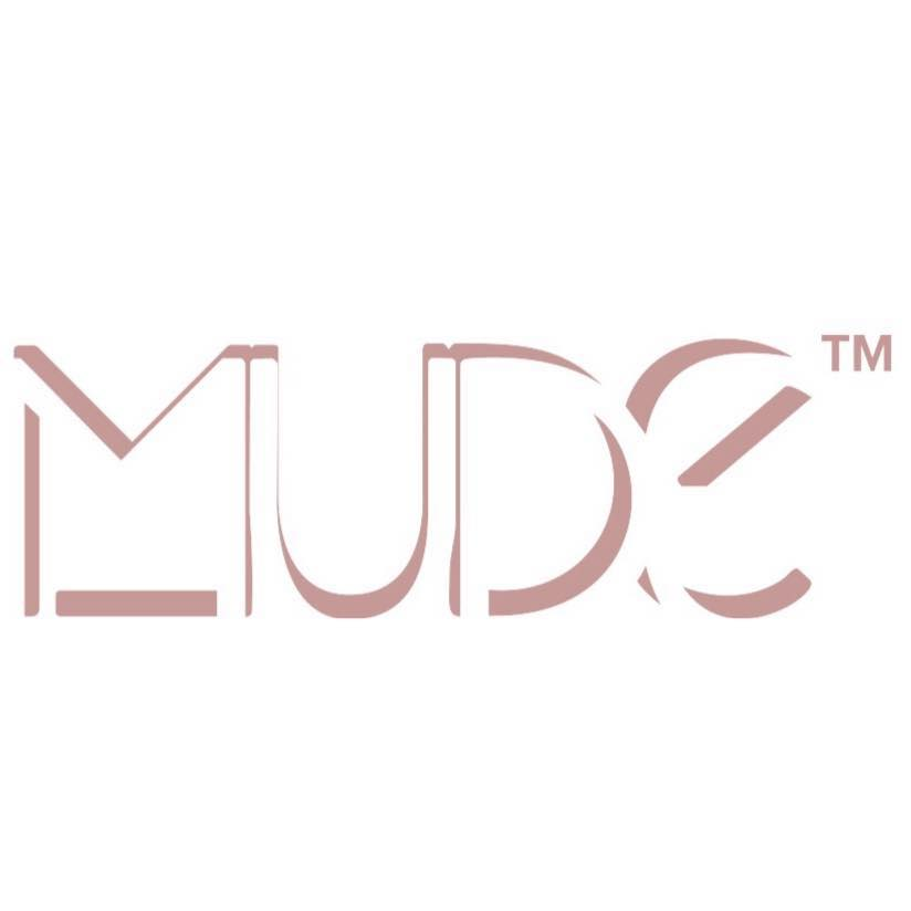 mude-logo.jpg