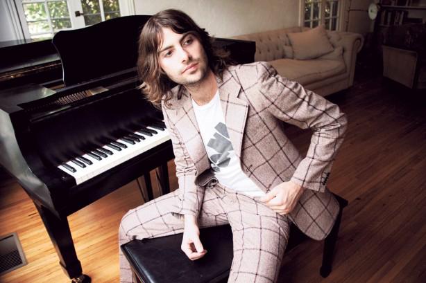 robert_schwartzman_piano.jpg