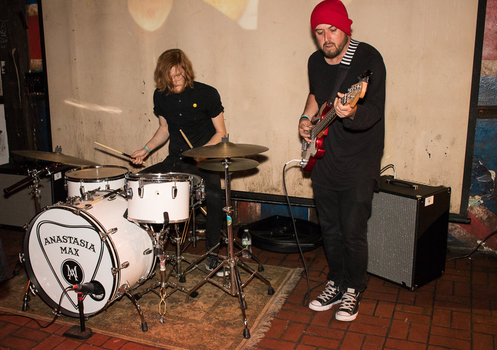 Soundbite - Radiohead Kickoff-30.jpg