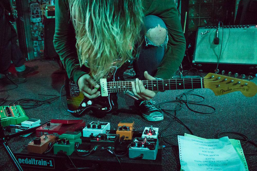 Soundbite - Radiohead Kickoff-61.jpg