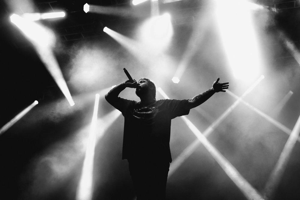 Free-Press-Summer-Fest-2017-Houston-Post-Malone-8190.jpg