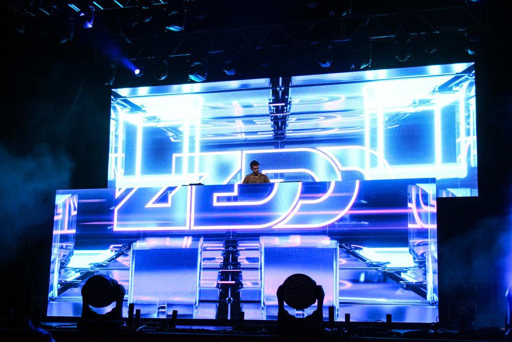 Zedd-10.jpg