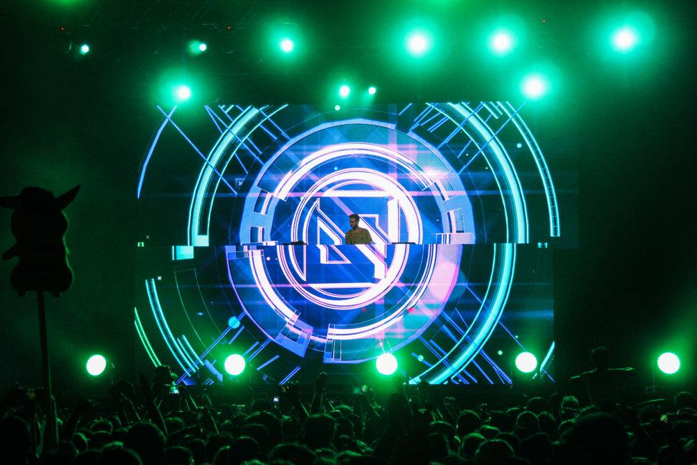 Zedd-14.jpg