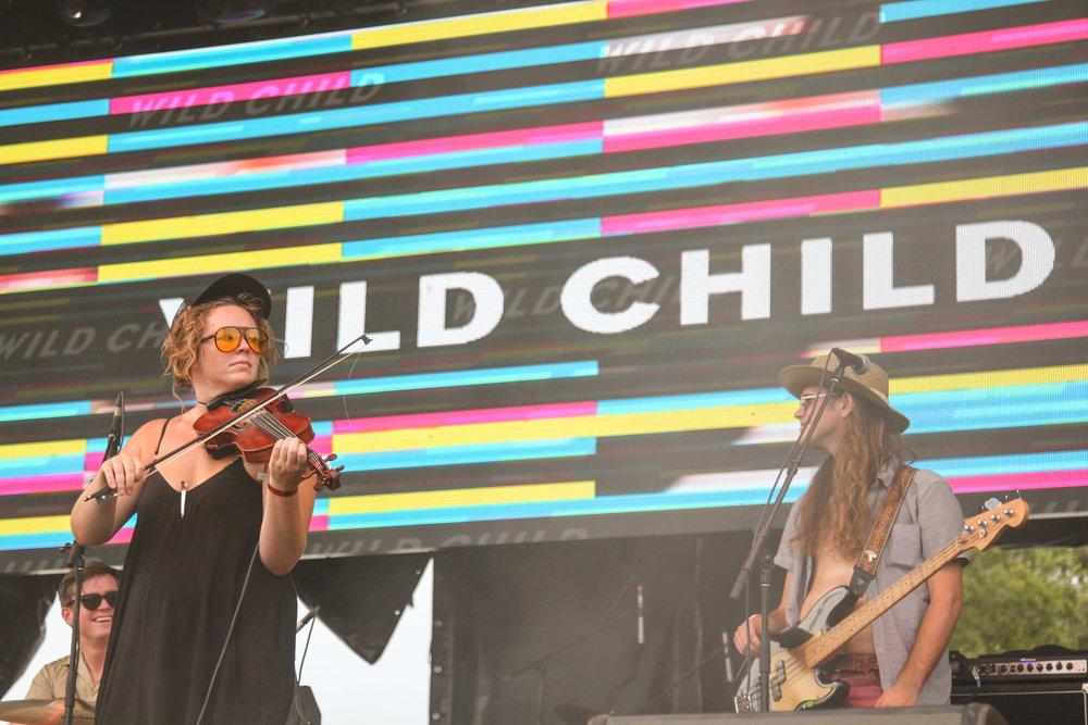 Wild Child-1.jpg