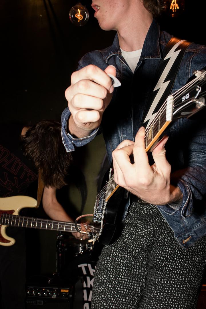 SoundBiteMag- TakersNLeavers-25.jpg