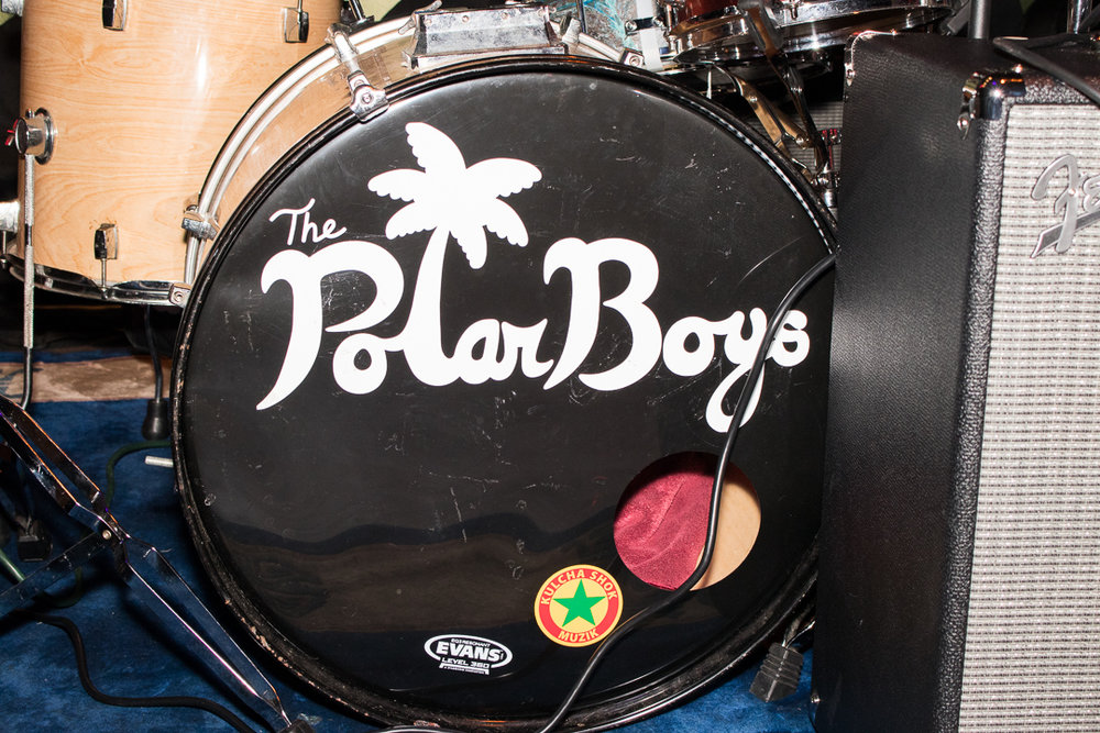 SoundBiteMag- PolarBoys-1.jpg