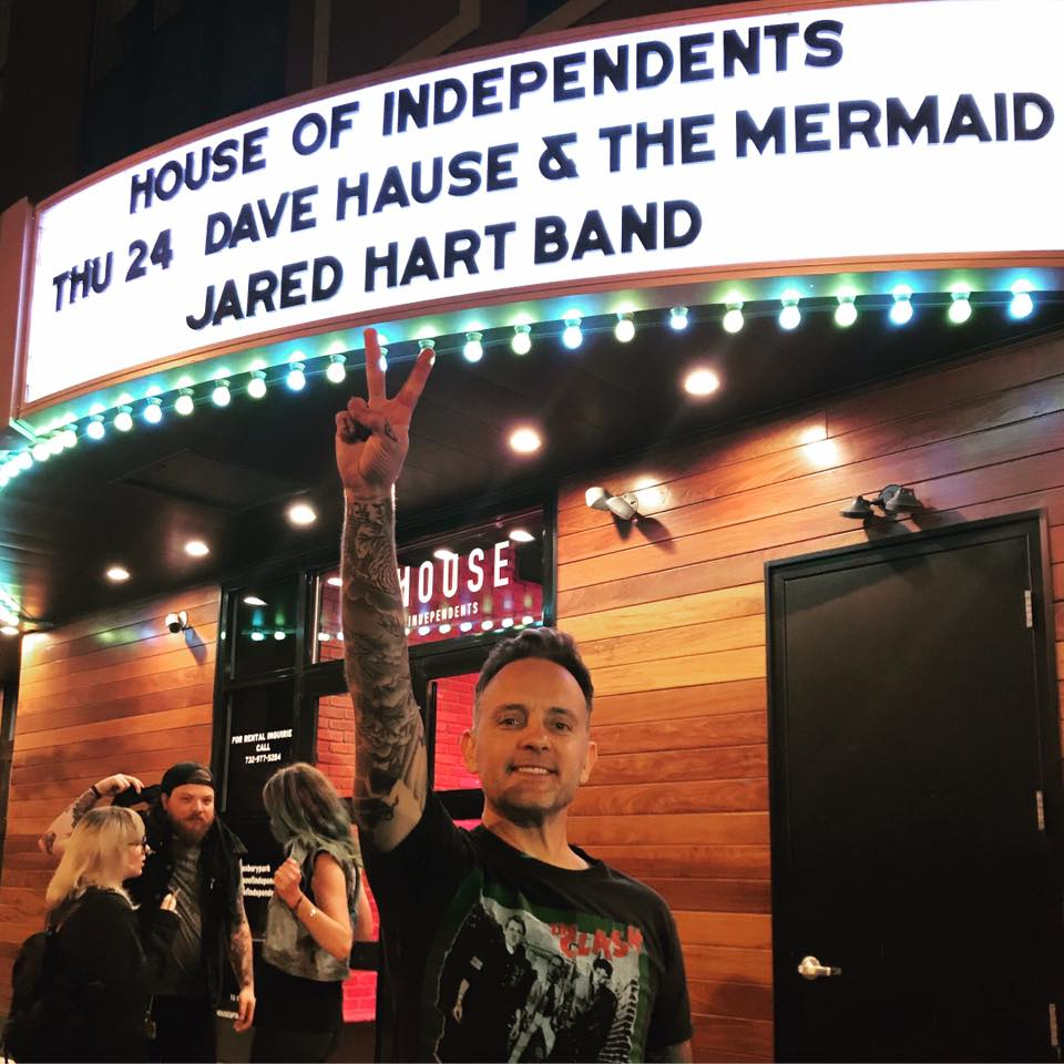 Dave Hause Photography