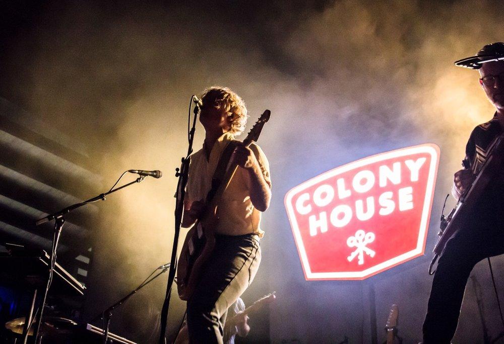 Colony house-01.jpg