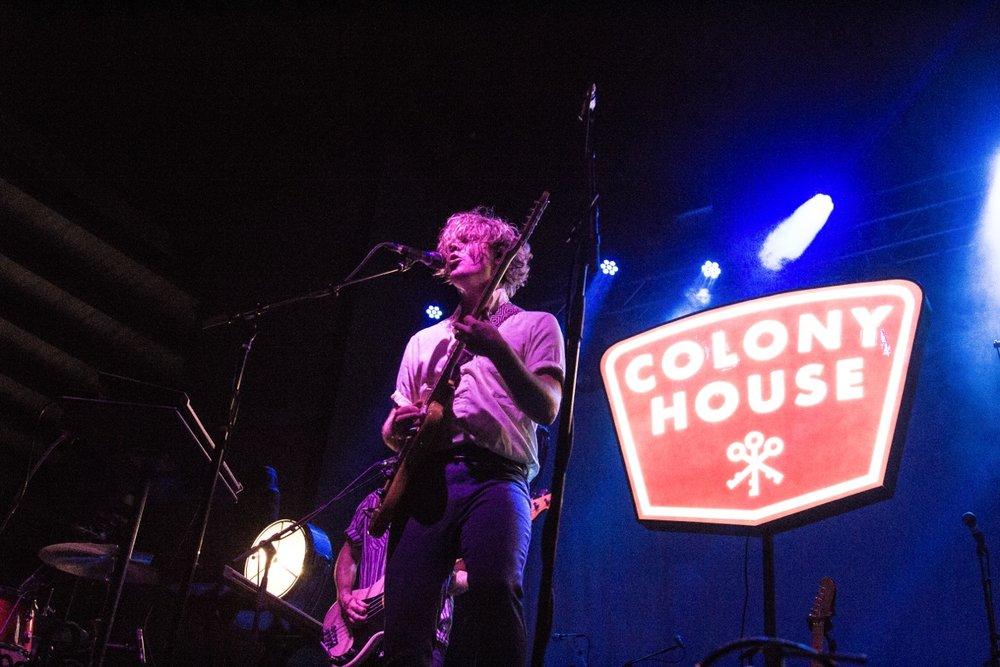 Colony house-05.jpg