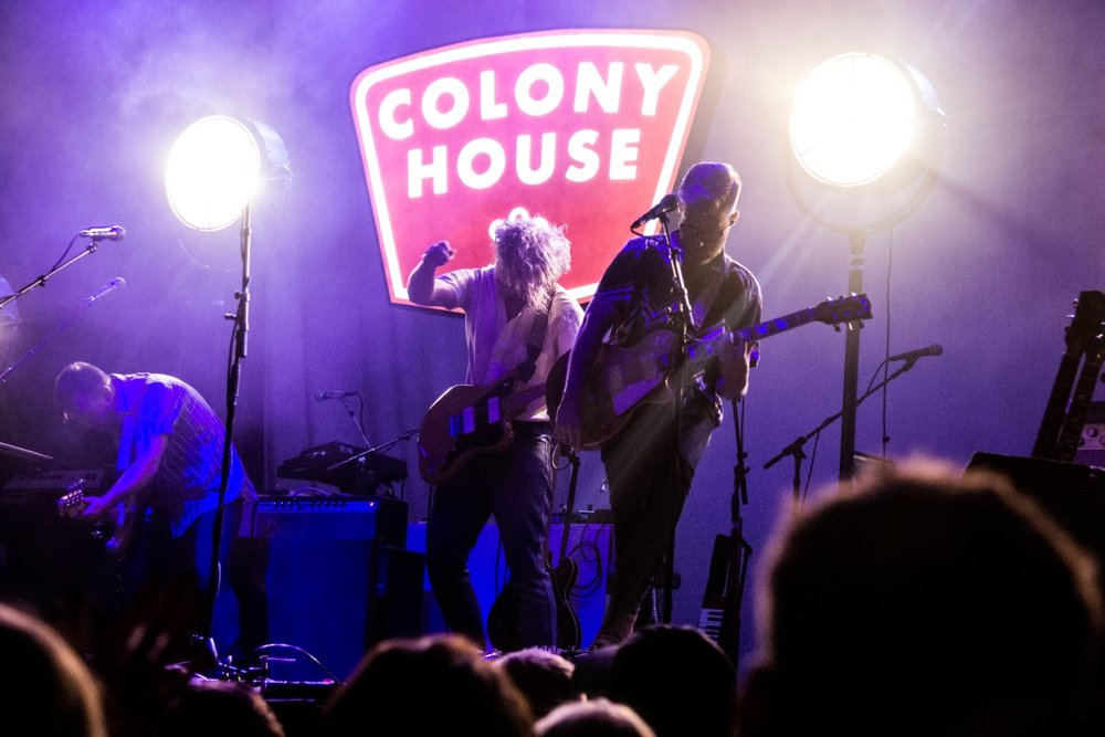 Colony house-08.jpg