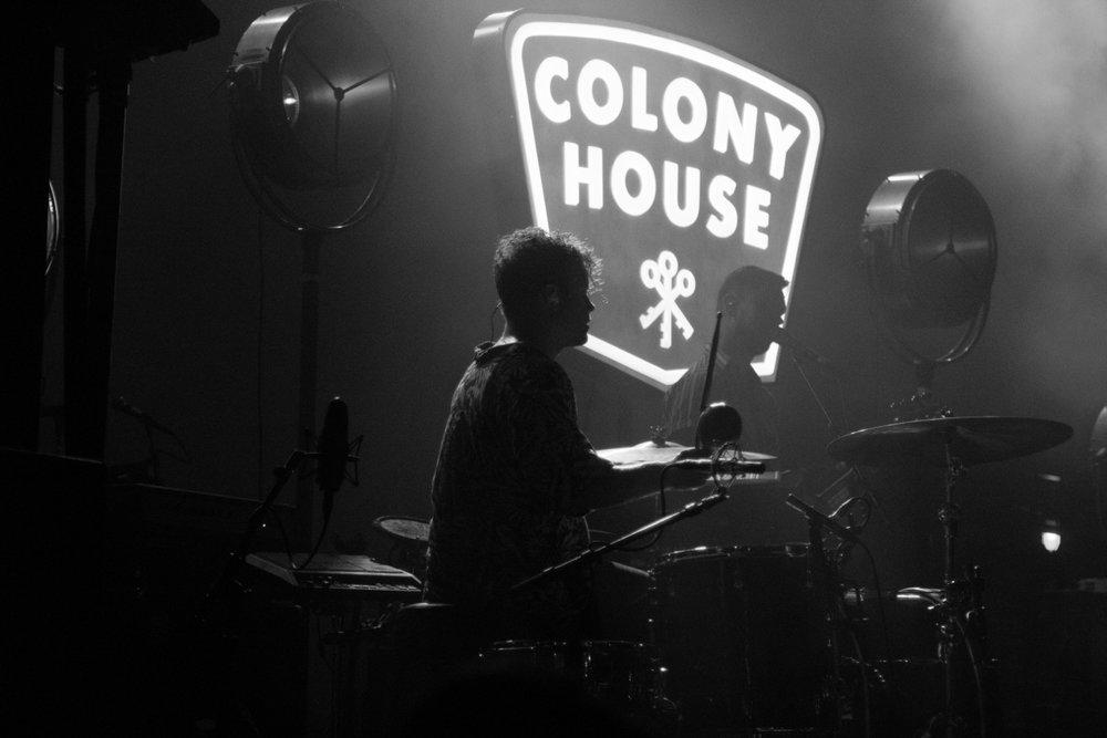 Colony house-11.jpg