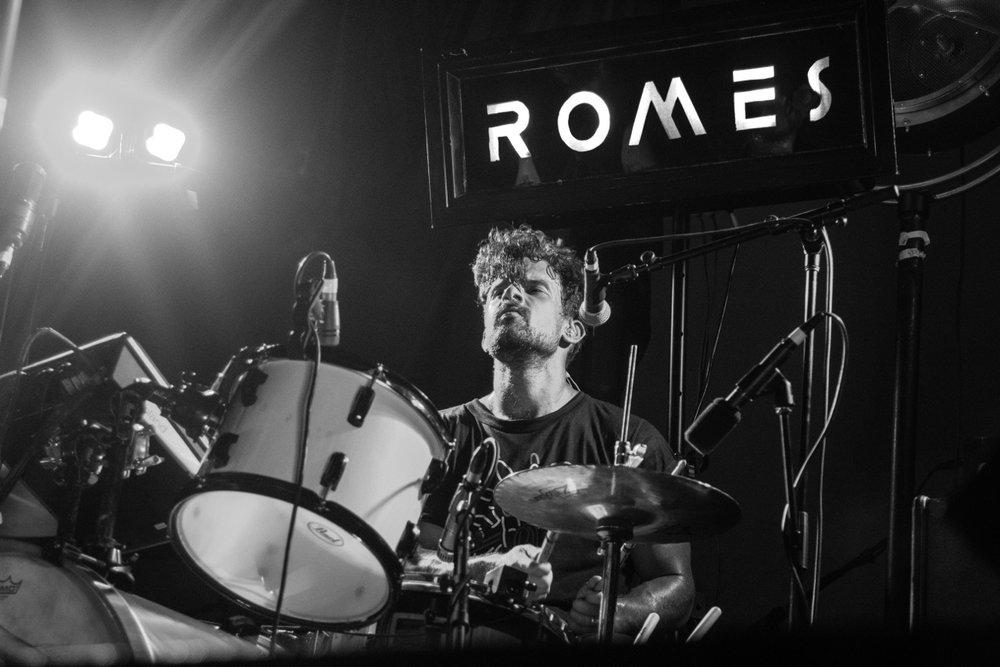 Romes-03.jpg