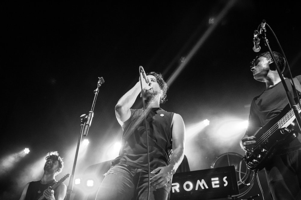 Romes-04.jpg
