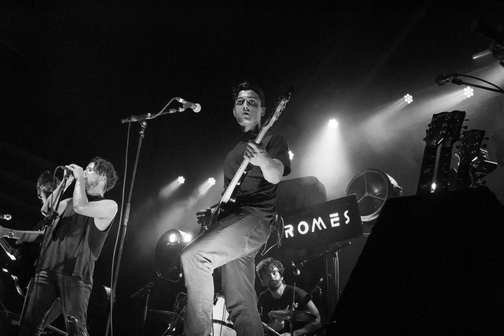Romes-05.jpg