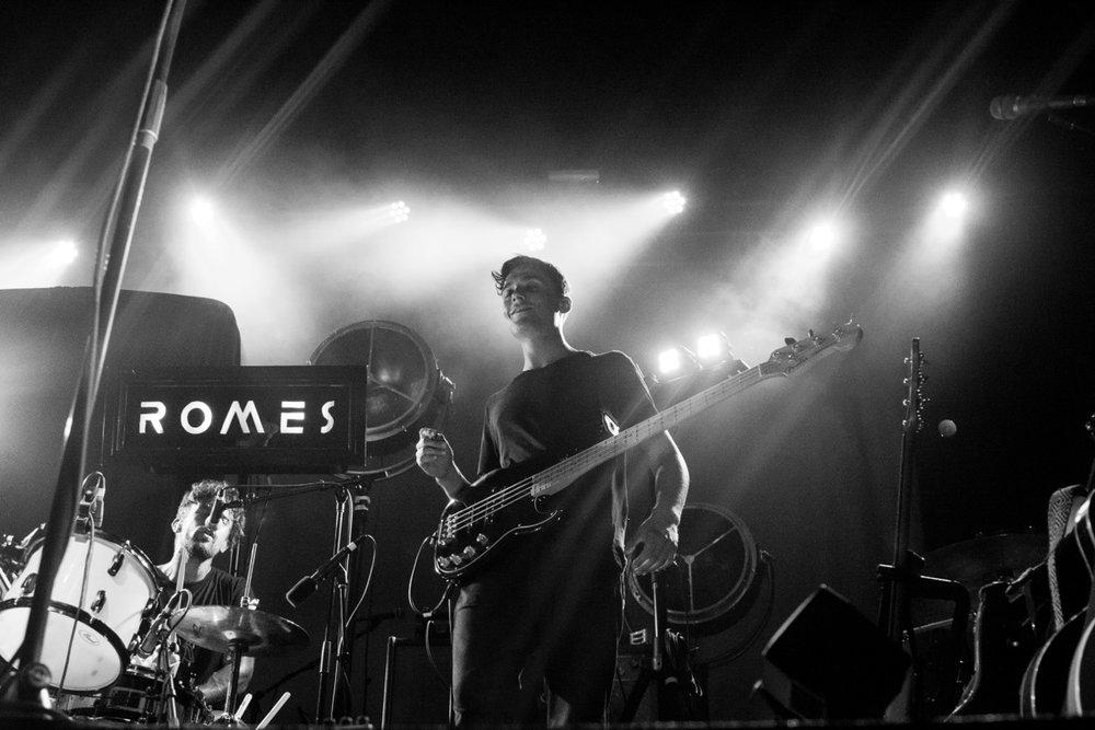 Romes-06.jpg