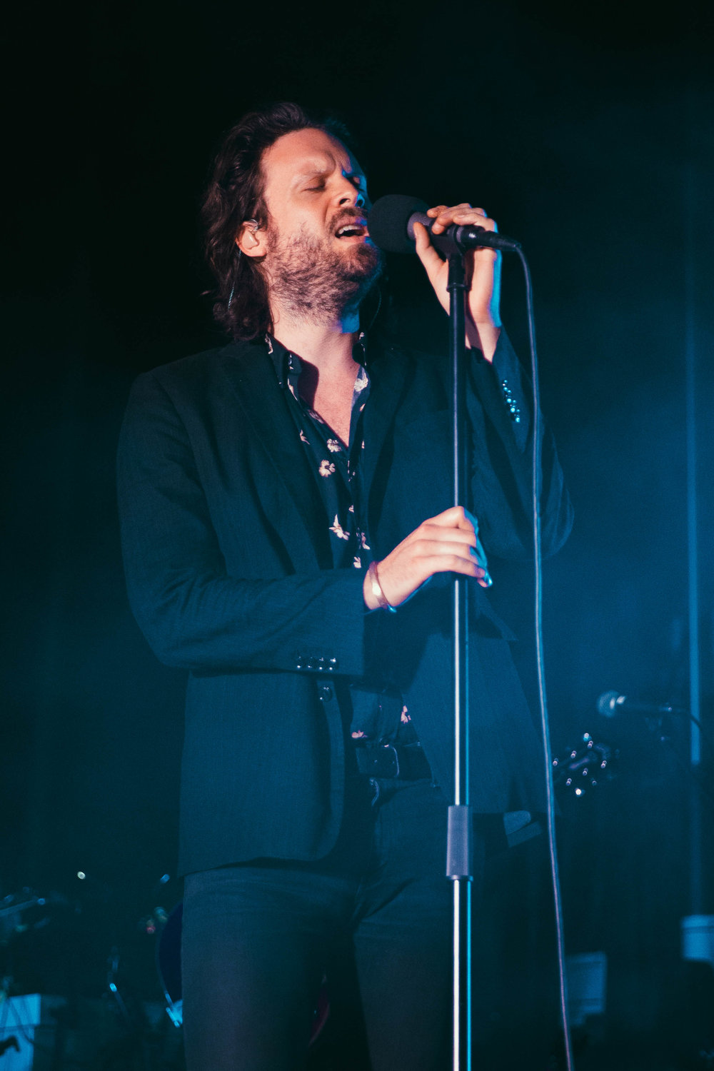 Father-John-Misty-WOMH-Kirby-Gladstein-Houston-2017-0261.jpg