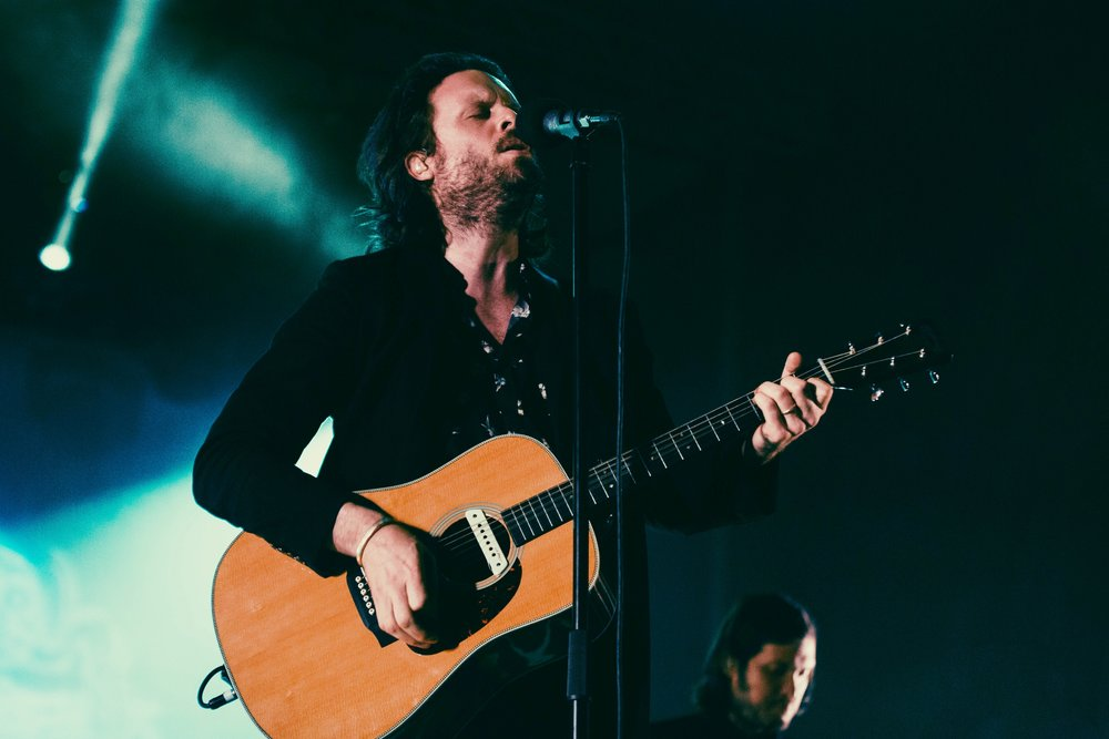 Father-John-Misty-WOMH-Kirby-Gladstein-Houston-2017-0419.jpg