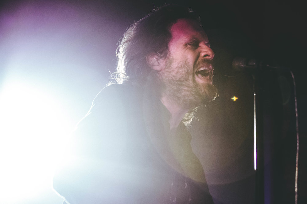 Father-John-Misty-WOMH-Kirby-Gladstein-Houston-2017-0434.jpg