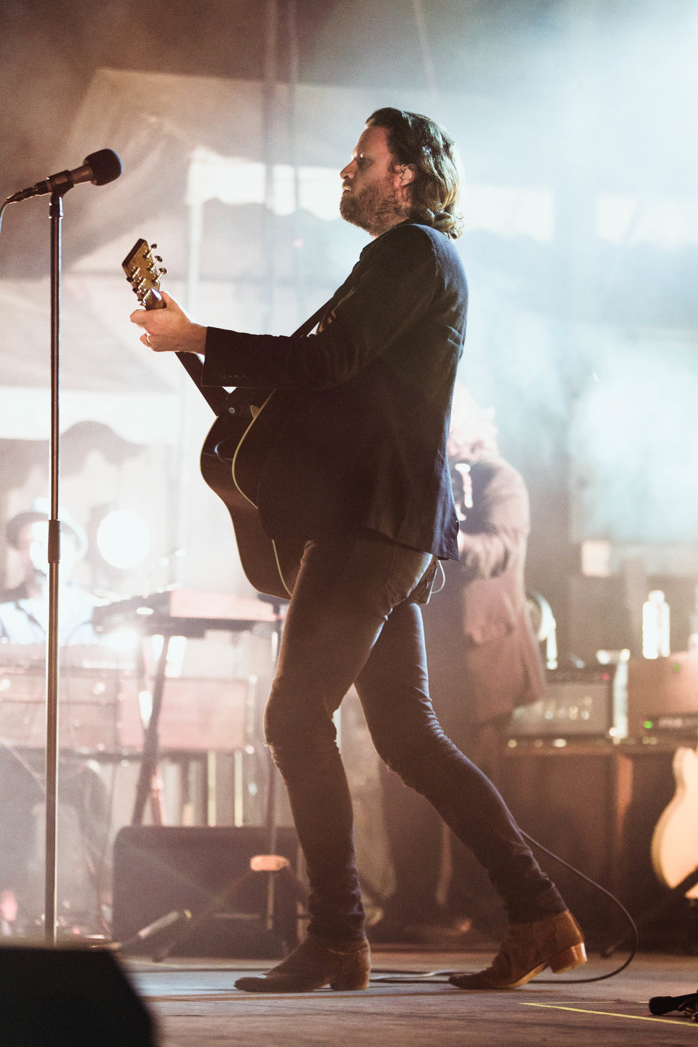 Father-John-Misty-WOMH-Kirby-Gladstein-Houston-2017-0447.jpg