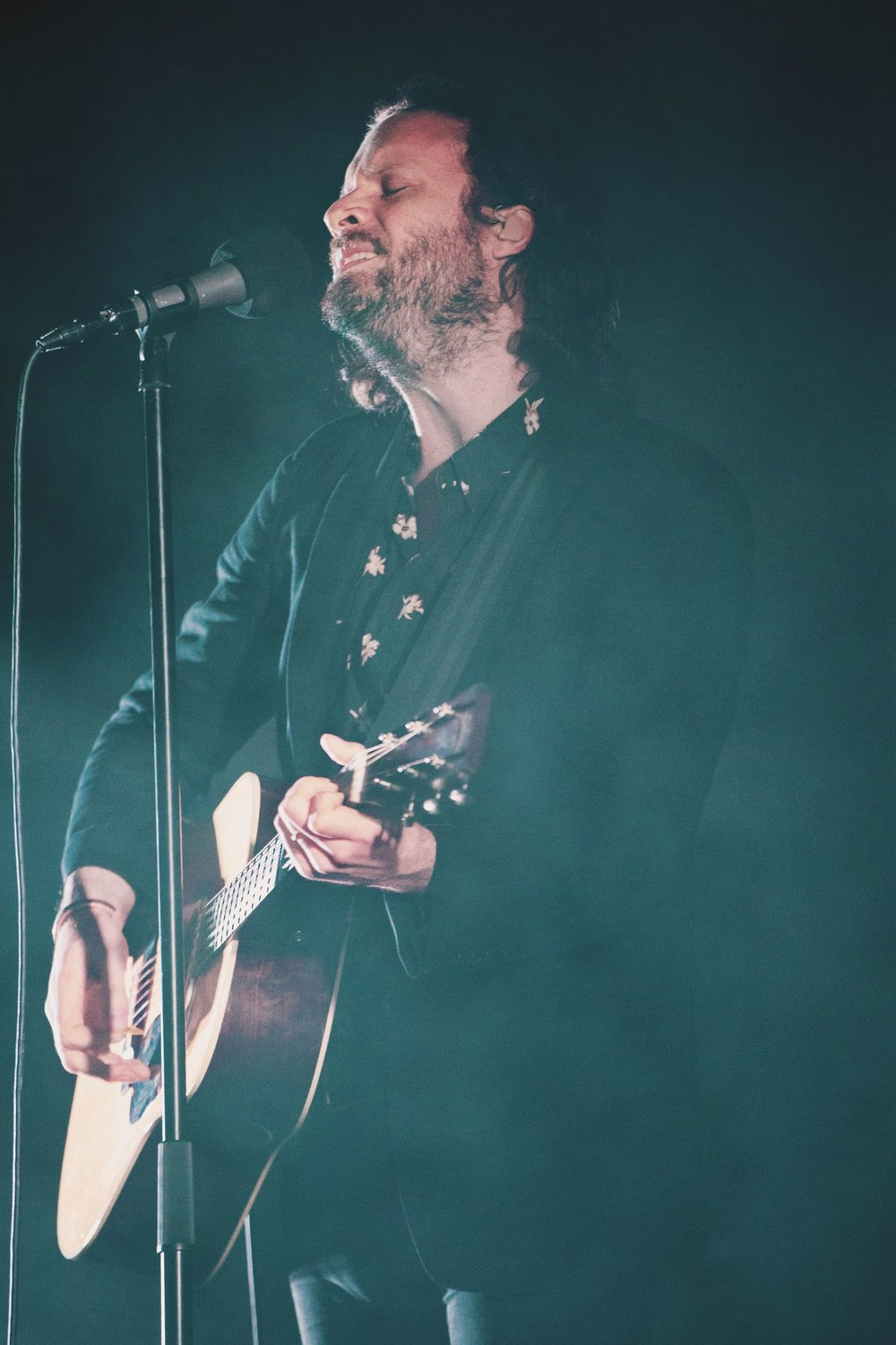 Father-John-Misty-WOMH-Kirby-Gladstein-Houston-2017-0460.JPG