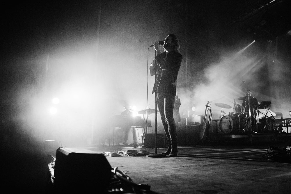 Father-John-Misty-WOMH-Kirby-Gladstein-Houston-2017-0497.jpg
