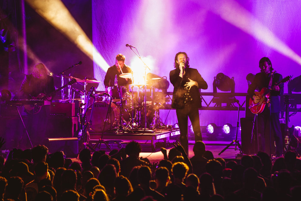 Father-John-Misty-WOMH-Kirby-Gladstein-Houston-2017-0711.jpg