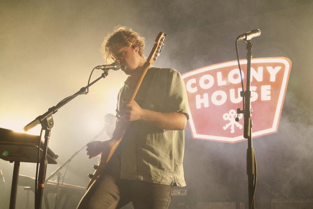 Colony House.jpg