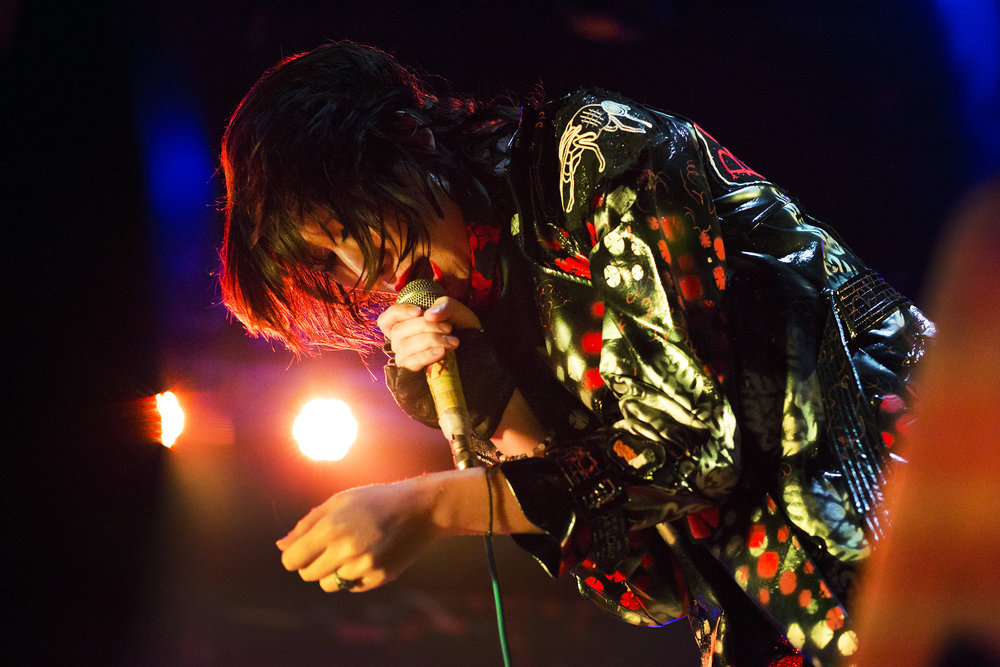 JAW_GrowlersSix_DayOne_YeahYeahYeahs-0192.jpg