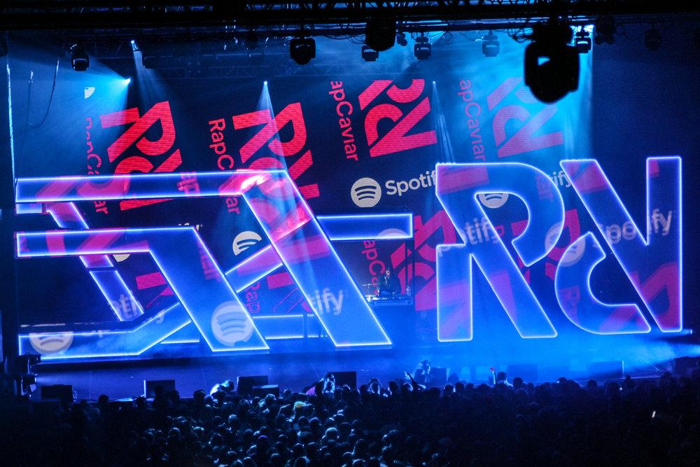 DJ Mister Rogers-1.jpg