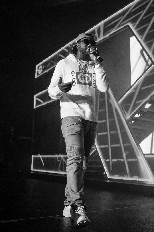 Gucci Mane-3.jpg
