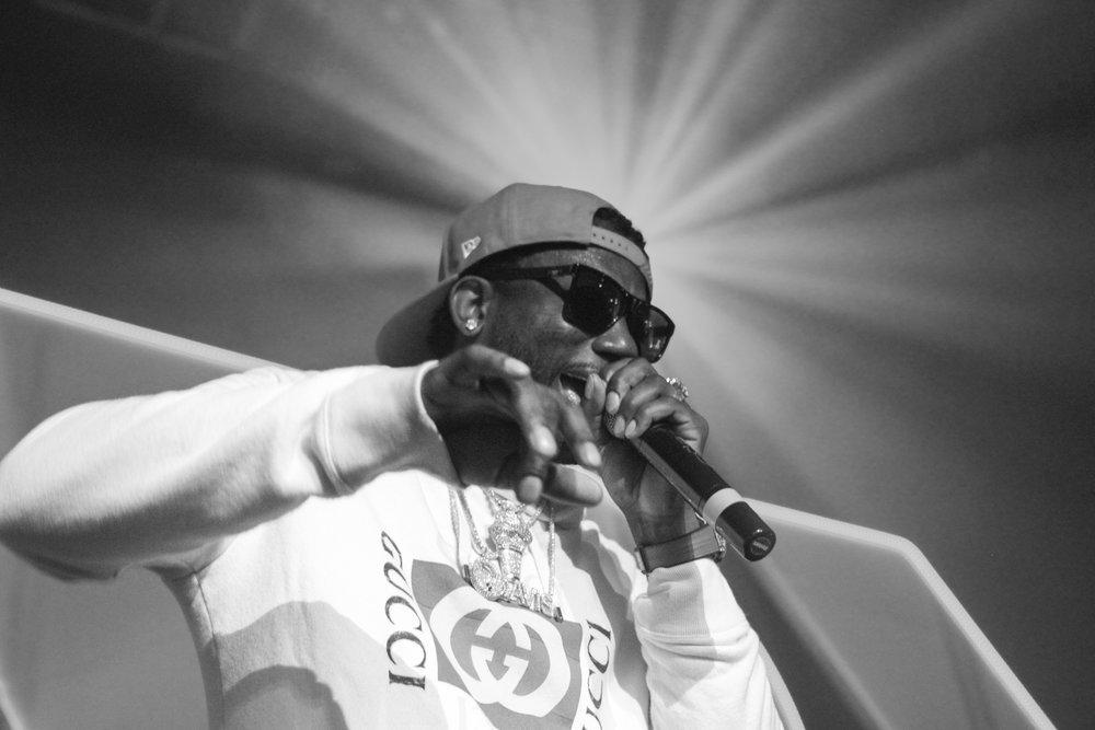 Gucci Mane-4.jpg