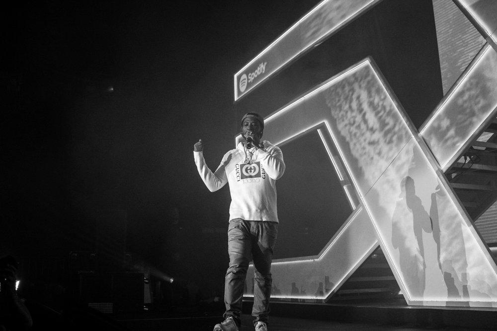 Gucci Mane-7.jpg