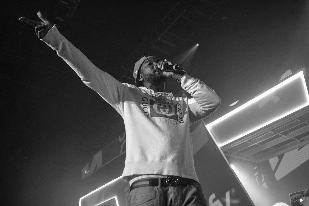 Gucci Mane-10.jpg