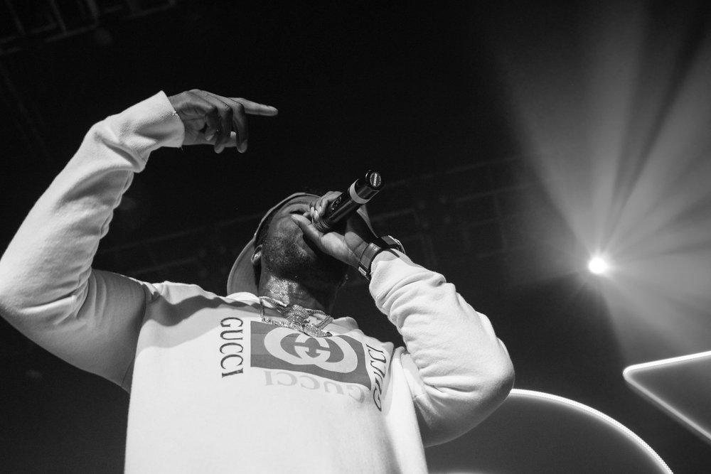 Gucci Mane-11.jpg