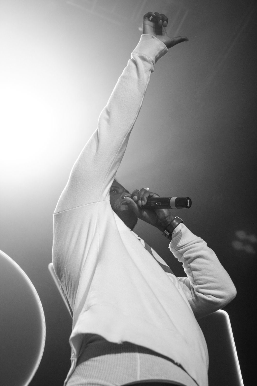 Gucci Mane-12.jpg